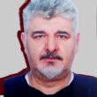 Άλκης Φιτσόπουλος